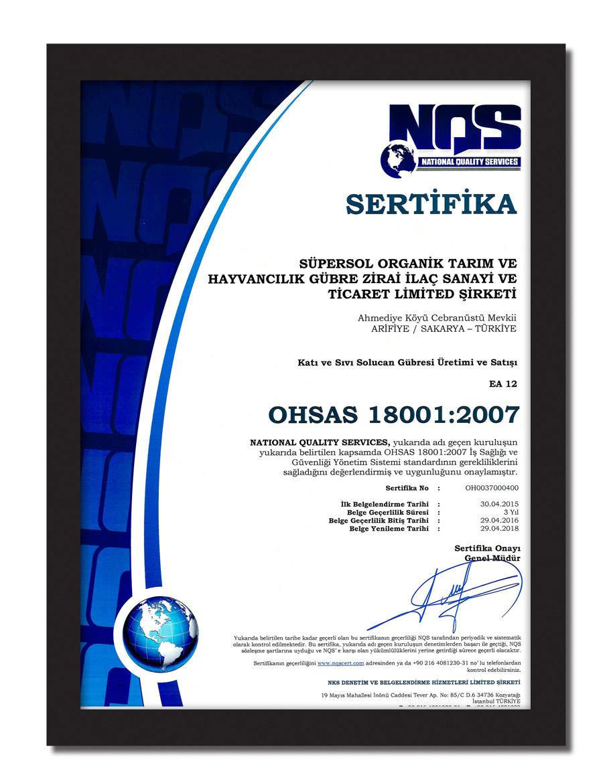 HQS sertifika2