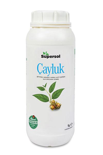 cayluk