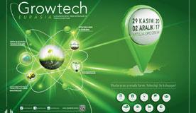growtech1