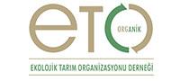 eto_logo