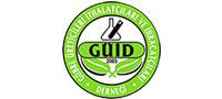 guid_logo