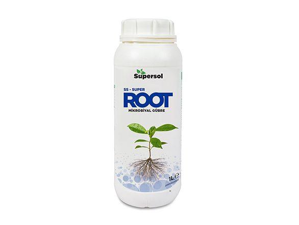 super root gübre